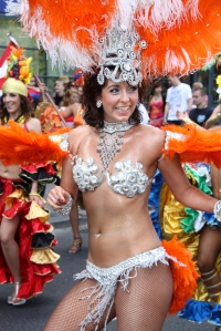 Upcoming Rio carnival 2014 Event Package Deal with Travel ...